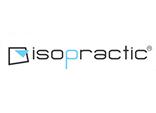 Isopractic