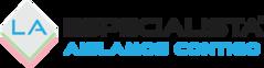 La Especialista Logo