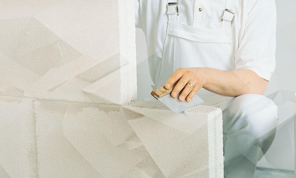 Semin - productos para placas de yeso