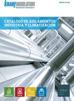 Knauf Insulation Catálogo