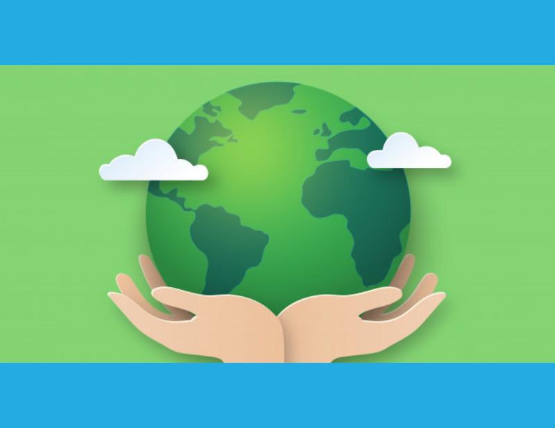 Celebramos el Día Mundial de la Eficiencia Energética