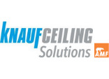 AMF Knauf Ceiling Solutions