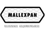 MALLEXPAN