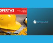 Ropa de Seguridad y Trabajo - Ofertas