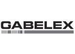 Gabelex